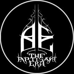 The Artisan Era