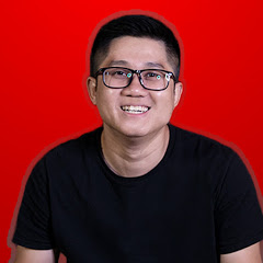 Huynh Duy Khuong