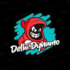 Delhi Dynamo