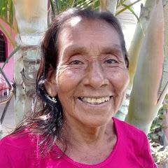 Doña Lupita