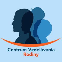 Recepty CVR - Centrum Vzdelávania Rodiny