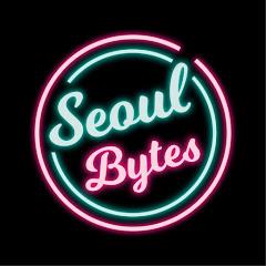 Seoul Bytes