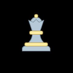 Chess Master Academy - Malayalam