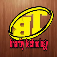 bhartiy technology