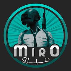 ميرو Miro