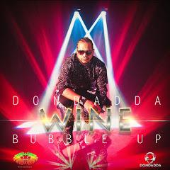 Official Dondadda