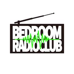 Bedroom Radio Club