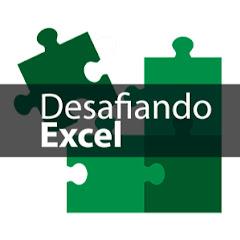 Desafiando Excel