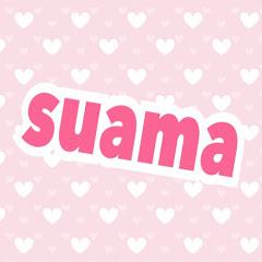 suama/編み物初心者