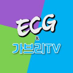 가브리TV