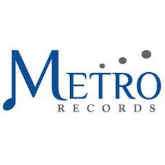 Metro Records