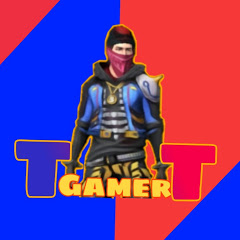 T.T gaming