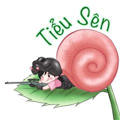 Tiểu Sên
