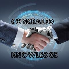 Concealed Knowledge