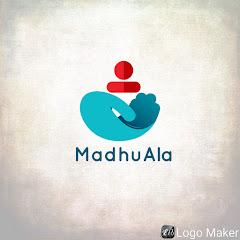 Madhu Ala