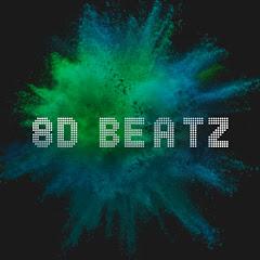 8D BeatZ