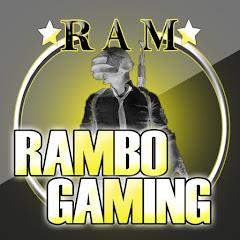 رامبو/Rambo