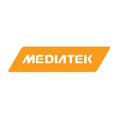MediaTek México