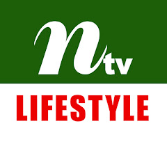 NTV Lifestyle