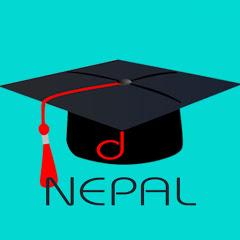 D Nepal