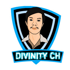 DiviniTy CH