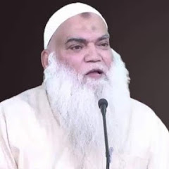 Sheikh Muhammad Iqbal Salfi