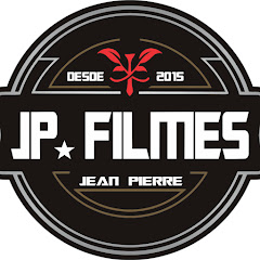 JP Filmes