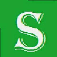 Sahalsoftware TM