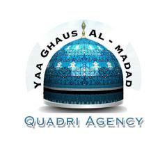 Quadri Agency