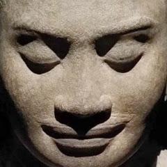 Khmer Profiles