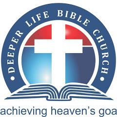 Deeper Life Bible Church Washington DC