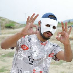 MARWARI RAPPER