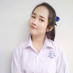 Nuchji _7842