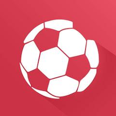 ScoreBat Football