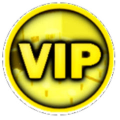 VIP 99