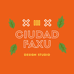 Ciudad Faxu