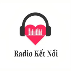 Radio Kết nối