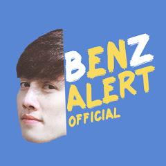 BENZALERT Official