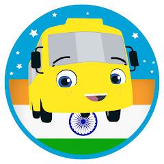 Go Buster Hindi