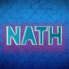 -nath-
