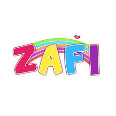 Mainan Zafi