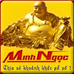 Xổ Số Minh Ngọc - XoSoMinhNgoc.net.vn