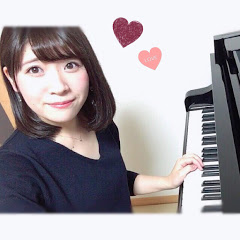 Maiの弾き語りchannel