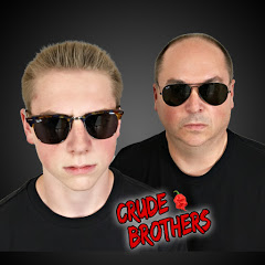 The Crude Brothers