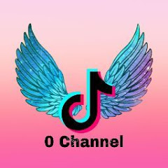 0 Channel