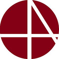 Neso Academy