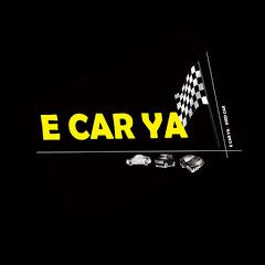 E CAR YA TV