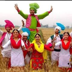 Punjabi Pendu