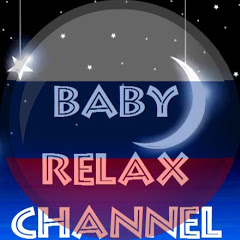 Baby Relax Channel Россия