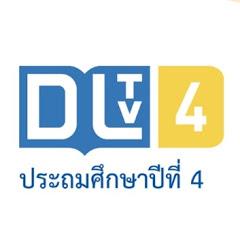 DLTV4 Channel